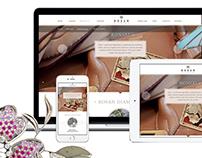 Rosan Diamond Online Boutique