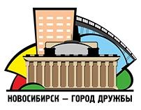 День народного единства 2015