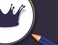 Reaal Kings' logo