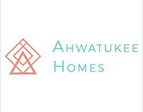 Logo Design for Arizona based Realtor