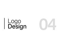 Logos 3 / 2015