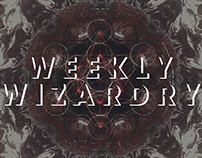 Weekly Wizardry
