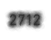 2712 Asociados | Branding