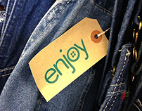 Enjoy Clothing