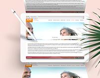 Ilmo - Istituto per la visione - Website