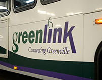Greenlink is Different