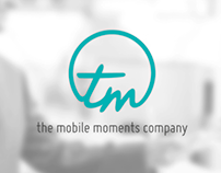 Tourist Mobile - the mobile moments company