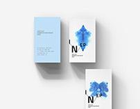 INEP_Brand_Corporate identity