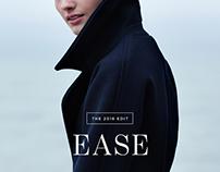 Ease - Spring edit