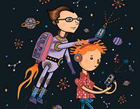 Catalogo Planeta Lector 2017/2018