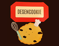Desencookie - TCC