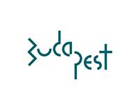 Branding Budapest, UNESCO World Heritage Site