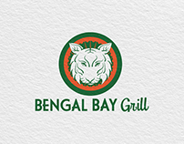 Bengal Bay Grill