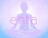 ENTA Yoga