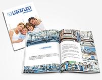 Presentation Catalog 2014