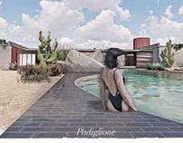 Padiglione ft Alice Pagani