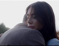 Bethany's Hope (Director's Cut)