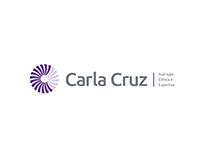 Carla Cruz - Nutrição Clínica e Esportiva