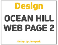ocean hill web page 2