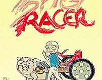 Spig Racer