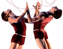 I Capolavori della Danza - Corriere della Sera