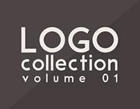 Logo Collection Vol. 01