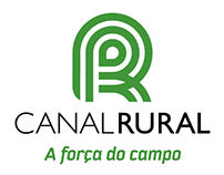 Canal Rural - Tempo