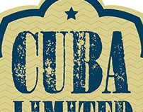 Cuba Limited