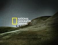 Nat Geo - American War Generals