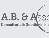 Identidade - AB & Associados