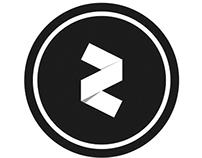 Recore New Logo
