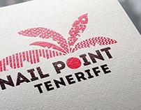 Nail Point Tenerife