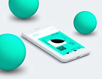 Holon Museum Of Design App