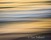 Ocean Impressions #4