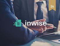 Inwise - Factoring platform