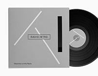 Radio Intro