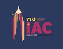 IAC Dubai 2020