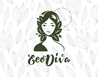 EcoDiva - for sale! www.One-Giraphe.com