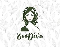 EcoDiva - for sale! www.One-Giraphe.com