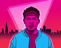 Chance Vector