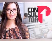 Vídeo Consultor de Primeira