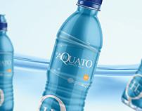 Aquato Simplex Aqua