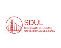 SDUL / Edição de Vídeo