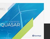 Quasar Brochure