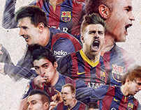 UCL 15