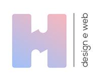 Hermano Reis | Branding