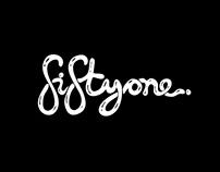 fiftyone