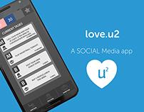 love.u2