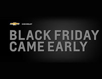 Rusty Wallace Chevy Black Friday Ads