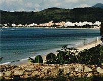 Photo || Ilha da Magia